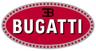 Know more about their family, net worth, early life & carrier in his biography. Bugatti Wikipedia