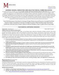 Military Resume Writing. military resume writing service