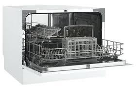 counter dishwashers qty best countertop dishwasher uk