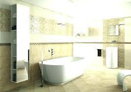 bathroom half wall tile bathroom half wall bathroom half wall tile bathroom wall tile bathroom shower bathroom half wall tile