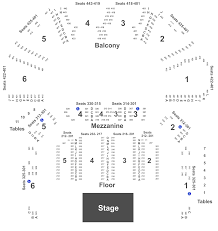 Acl Seating Chart Bryan Ferry Tickets At Acl Live At The Moody Theater In
