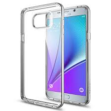 Galaxy Note 5 Case Neo Hybrid Crystal \u2013 Spigen Inc