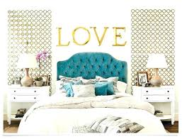 blue and white bedroom decor fearsome blue white and gold bedroom ideas design navy blue white blue and white bedroom