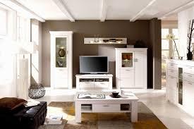 Wohnzimmer Wände Streichen Luxus Frisch Bilder Von Küche