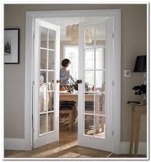 Pictures Of Interior French Doors » Design Ideas Photo GalleryFrench Doors Interior