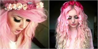 20 cute emo hairstyles for s