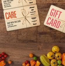 gift cards from sobeys