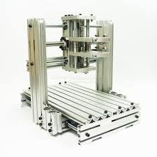 diy cnc router. diy cnc machine 2520 base frame kit cnc router wood lathe diy