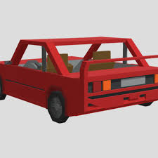 If you download mod/addon with.mcworld extension, just run this file and it will import to minecraft automatically. Minecraft Ferrari Model Cgtrader