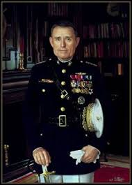 United States Marine Officer Natl Museum Of The Marine Corps Usmcmuseum On Pinterest