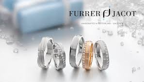 furrer jacot wedding rings now at king jewelers nashvillle