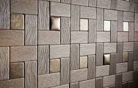 Small Picture Wall tiles design for hall Home Decor Interior Exterior