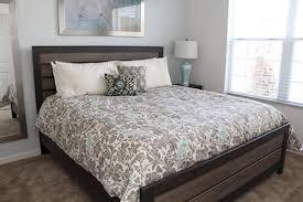 Providence Bedroom Furniture Luxury 4 Bed 3 Bath Villa On Crofton Springs At Providence