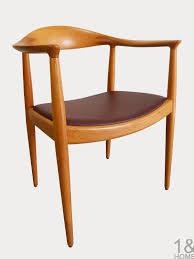 Glamorous Used Mid Century Modern Furniture Boston