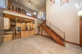 Interior Design Sioux Falls Sd 210 S Phillips Ave