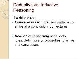 deductive essay examples twenty hueandi co deductive essay examples