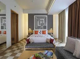 Room 101 bogor • room 101 bogor photos • room 101 bogor location • room 101 bogor address • room 101 bogor • room 101 bogor • about; Best Price For The 1o1 Bogor Suryakancana Bogor Wise Travel