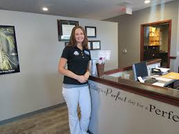 semlow peak performance chiropractic chiropractor in grand haven kali is our chiropractic assistant she is currently attending muskegon community college to earn her undergraduate degree in math and science