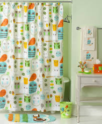 home cool superhero shower curtain baby bathroom decor childrens design ideas accessories sets sports themed bath cool shower curtains for kids d94 curtains