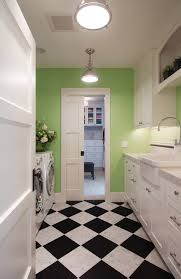 lighting for laundry room. light arrangement in small laundry room lighting for