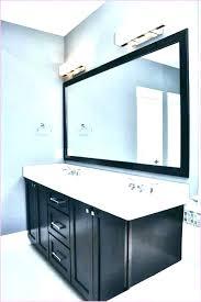 over mirror lighting bathroom. Brilliant Lighting Bathroom Lighting Over Mirror Light Above  Incredible In Over Mirror Lighting Bathroom