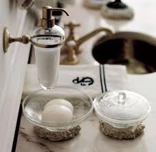 Bathroom Accessories Bathroom Accessories Sets Archives Ward Log Homes