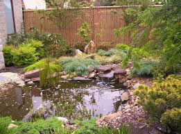Small Picture Japanese Garden Designs Melbourne Turning Japanese