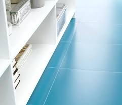blue bathroom floor tiles. Blue Floor Tiles Bathroom Matte Dark Kitchen . R