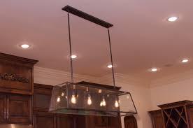 outdoor excellent chandeliers restoration hardware 25 20161010 dsc 0007 2 nice chandeliers restoration hardware 15 20160930