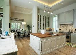 Charming Best Traditional Kitchen Designs Australia Also Of White Ideas ...