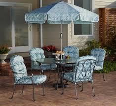 Patio furniture cushions walmart Seat Likeable Mainstays Outdoor Furniture Patio Cushions Replacement Fabulous Walmart Magnificent Mainstays Outdoor Furniture Willow Springs Cushions
