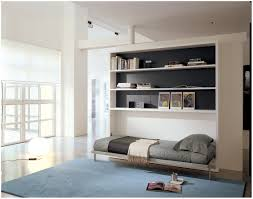 Debonair Murphy Bed Also Sale Design Wall Beds Murphy Bed Designs Murphy  Beds Wall Beds In