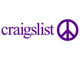 craigslist logo vector. Interesting Vector And Craigslist Logo Vector G