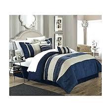 nautical comforter set queen. Brilliant Queen Nautical Bedspread Bedding Sets Com For Comforter Set Plans    On Nautical Comforter Set Queen C