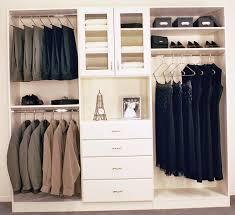homemade closet organization ideas diy closet organization ideas wardrobe closet ideas