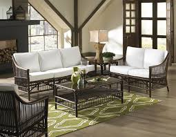 Rent A Center Living Room Set Panama Jack Bedroom Furniture Rent Center Bedroom Furniture Chc