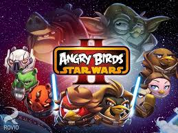 Angry Birds: Star Wars II 1.7.1 APK Free Download ~ Mera Android ~ Android  Games Mod APK ~ Joshua Joshi ~ Madeeha