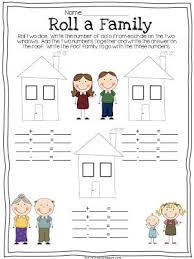Addition Fact Family Worksheets First Grade Worksheets for all additionally Fact Family Houses   Worksheet   Education as well Fact Families anchor chart   3rd grade PMP   Pinterest   Fact additionally  moreover  furthermore  further First Grade Wolves  Search results for domino fact families besides  furthermore  moreover Snail Fact Families   Worksheet   Education besides . on 1st grade worksheets math number families
