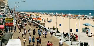 Ocean City 2 Bedroom Suites The Ambassador Inn Ocean City Md Ocean City Hotel