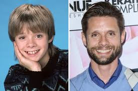 Image result for Danny Pintauro