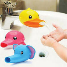 <b>Happy Baby</b> Baby Bathing <b>&</b> Grooming Products for sale | eBay