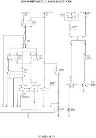 1977 honda odyssey wiring diagram not lossing wiring diagram • honda fl250 wiring diagram wiring diagrams rh 32 andreas bolz de 1999 honda odyssey wiring diagram 2006 honda odyssey wiring diagram