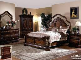 Nice Bedroom Sets For Sale Large Size Of Bedroom Sets Home Image Bedroom  Sets Bedroom Rustic