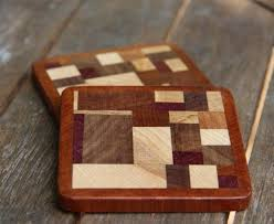 things to make out of scrap wood. teds wood working - woodworking scrap projects get a lifetime of project ideas \u0026 inspiration! things to make out c