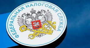 ФНС рассказала какие валютные операции на иностранных счетах  Валютные резиденты России обязаны декларировать иностранные счета и ежегодно отчитываться о движении средств на них Перечень допустимых операций
