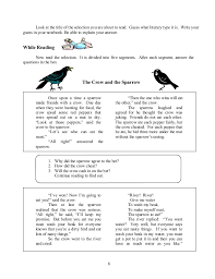66 FREE May Might Worksheets moreover First Grade Phonics Worksheet – Free Printable Educational furthermore School Of Dragons Worksheets   School Worksheets additionally  also 42 best Spelling images on Pinterest   School  Language and Words furthermore  besides 76 best Math Worksheets images on Pinterest   Elementary math likewise  moreover Pictures on Science Worksheets For 6th Grade Free Printables together with Worksheet on Bar Graph   Bar Graph Home Work   Different Questions besides 12 best Worksheets images on Pinterest   Activities  Anti bullying. on bos water for first grade worksheets