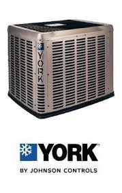 york heat pump. 4 ton 15 seer york heat pump by york. 2 stage for split systems provides efficient heating and cooling. pair with matching air handler b
