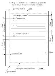 ВГУЭС СТП Система вузовской учебной документации   1 Аннотация реферат изложение главных положений и основных выводов дипломной курсовой работы проекта