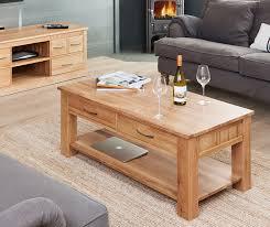 wooden living room furniture. OAK LIVING FURNITURE · Walnut Living Room Furniture Wooden B