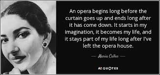 Opera Quotes Classy TOP 48 OPERA QUOTES Of 48 AZ Quotes